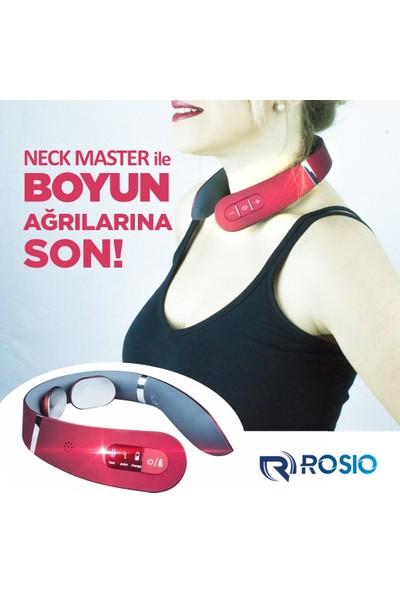 Rosio Neck Master