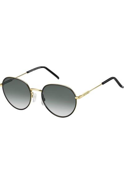 Tommy Hilfiger Th 1711/S Rhl 54 9o Tommy Hılfıger Kadın Güneş Gözlüğü