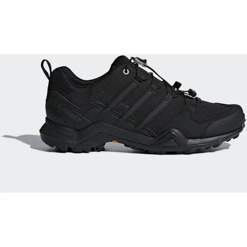 Adidas Erkek Günlük Ayakkabı CM7486 Terrex Swift R2