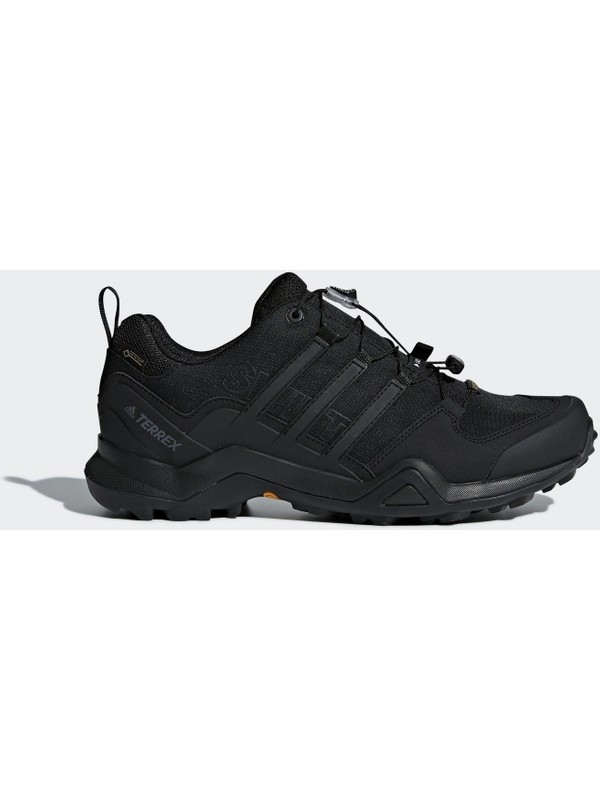 Adidas Erkek Outdoor Ayakkabısı CM7492 Terrex Swift R2 Gtx