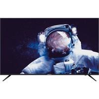 """Sunny SN65FLEDJ240 65"""" 165 Ekran Uydu Alıcılı 4K Smart LED Tv"""