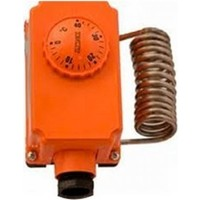 Imit TA/544610 (0-40°c) Kuluçka Termostatı