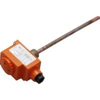 Imit TC2/542441 (40/210)°C Imıt Kazan Termostatı