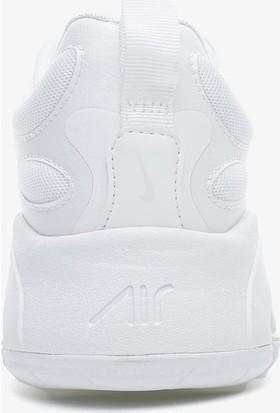 Nike Air Max Exosense Kadın Beyaz Spor Ayakkabı