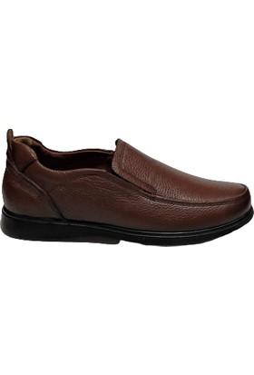 Aypaş 10 Erkek Günlük Deri Ayakkabı