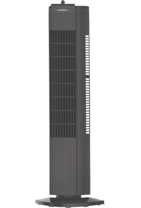 Luxell LXF-258B Kule Tipi Vantilatör