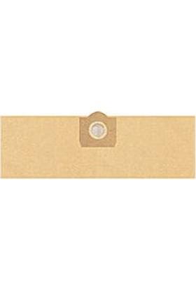 Rowenta Süpürge Kağıt Torba Rowenta RB50-60 Büyük (5 Adet)