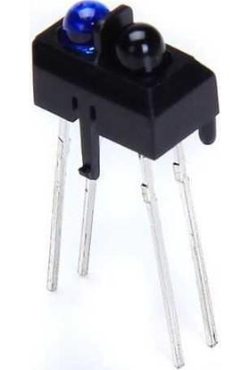 Pololu TCRT5000 Kızılötesi Sensör