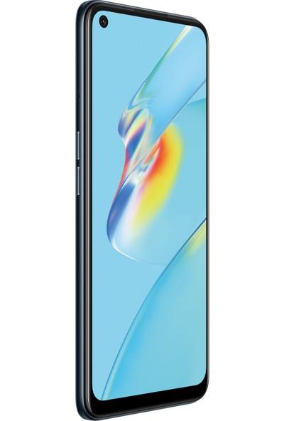 Oppo A54 128 GB (Oppo Türkiye Garantili)