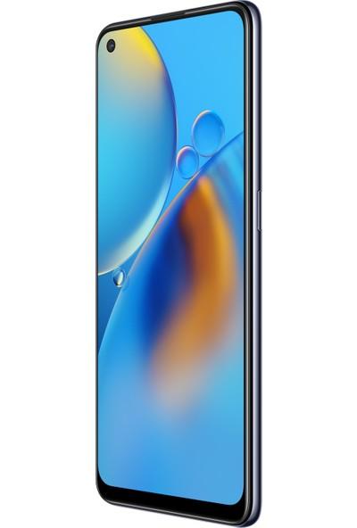 Oppo A74 128 GB (Oppo Türkiye Garantili)