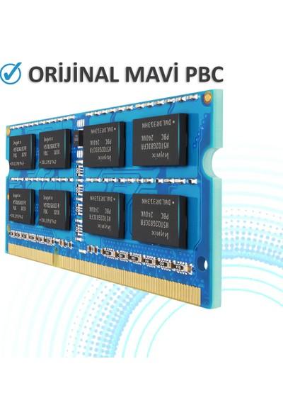 Hynix HMT351S6CFR8C-H9 4GB 1333MHz DDR3 Ram