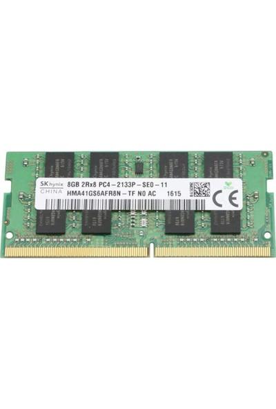 SK Hynix HMA41GS6AFR8N-TF PC4-2133P 8GB 2133MHz DDR4 CL15 Ram