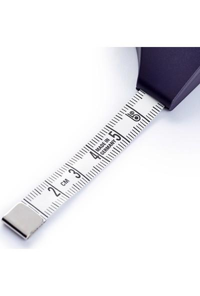 Prym Ergonomik Şerit Mezura Mezro Measure 150 cm