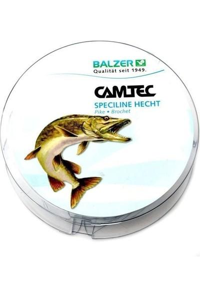 Balzer Carp 0,35 mm 400 mt Misina