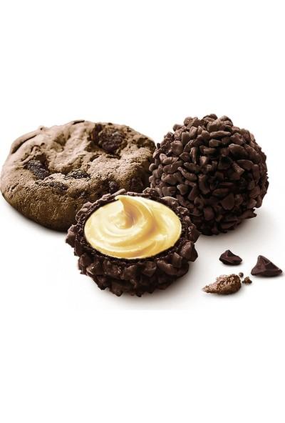 Ferrero Giotto Cookies And Cream 4 x 38,7 gr