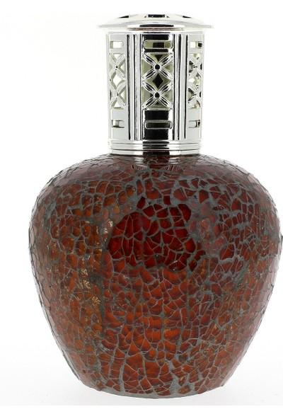 Wuw Antique Rose Dekoratif Vazo