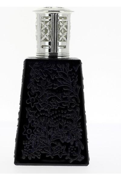 Wuw Darkness Dekoratif Vazo