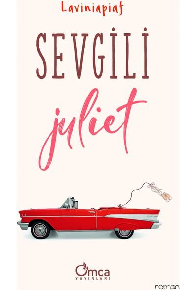 Sevgili Juliet - Laviniapiaf