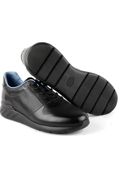 Libero L3798 Erkek Spor Ayakkabı Siyah