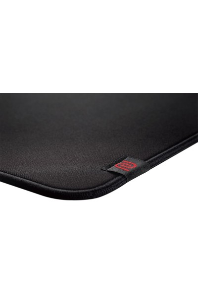 Zowie P-Sr Oyuncu Mouse Pad