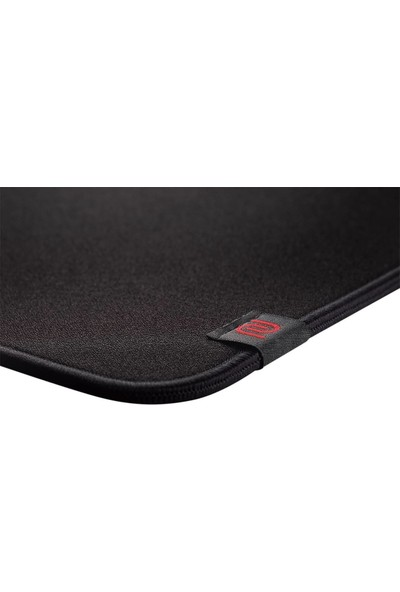 Zowie Ptf-X Oyuncu Mouse Pad