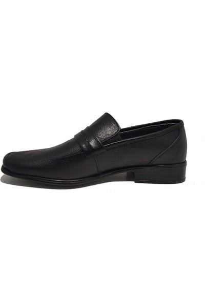 Rota 03 Bağcıksız Erkek Ayakkabı