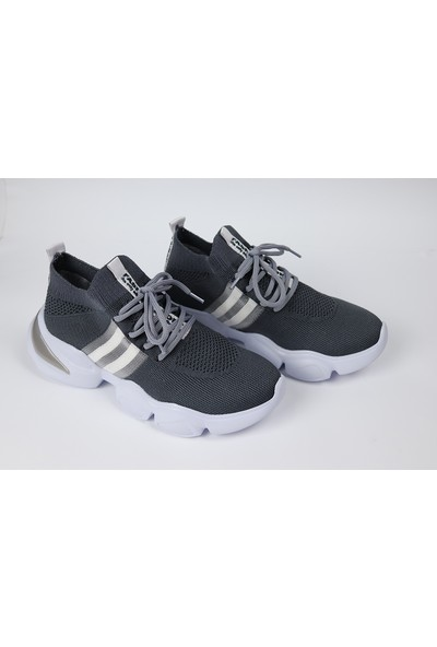 New Fashion 1240 Kadın Sneakers