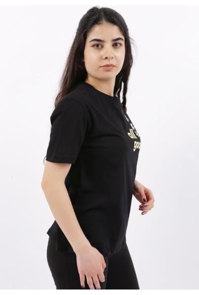 Busem SL0000105 Kadın T-Shirt