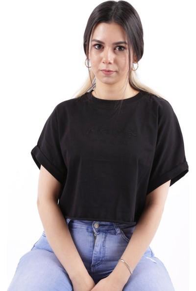 Busem S0006620 Kadın T-Shirt