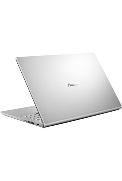 """Asus X515JP-EJ009U4 Intel Core i7 1065G7 8GB 1TB SSD MX330 Windows 10 Pro 15.6"""" FHD Taşınabilir Bilgisayar"""