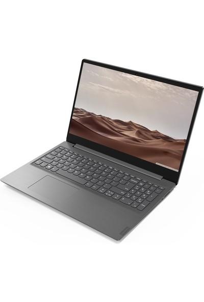 """Lenovo V15 ADA AMD Ryzen 5 3500U 12GB 1TB + 512GB SSD Windows 10 Home 15.6"""" FHD Taşınabilir Bilgisayar 82C700C7TX040"""