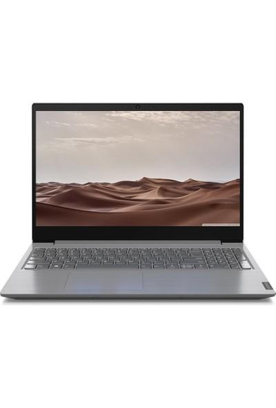 """Lenovo V15 ADA AMD Ryzen 5 3500U 4GB 1TB SSD Windows 10 Pro 15.6"""" FHD Taşınabilir Bilgisayar 82C700C7TX046"""