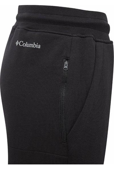 Columbia Columbia Lodge Jogger Erkek Eşofman Altı CS0038