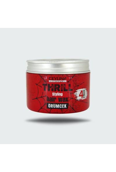 Ceylınn Örümcek Wax 150 ml