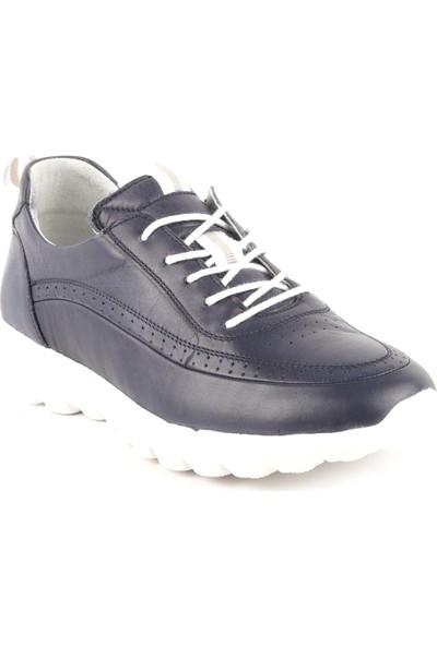Libero DI2018 Bayan Spor Ayakkabı Lcv-Byz