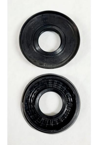 Simtel Çamaşır Makinesi Keçe Simtel 30X62X10-12
