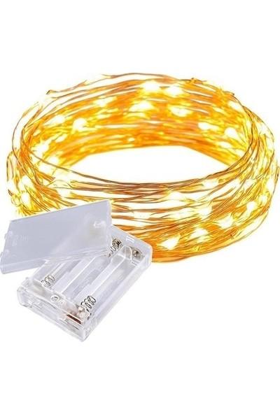 Vivatech Pilli Peri LED 3 M