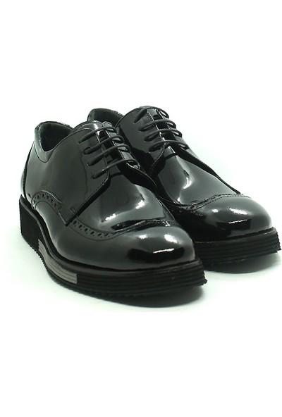 Monoman Yüksek Kalite Klasik Ayakkabı
