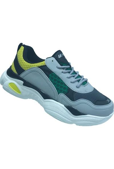 Genesıs Kadın Spor Ayakkabı G19044ZN229
