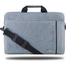 "Classone BND704 15.6"" Notebook Çantası"