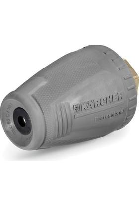 Karcher Hd 5/15 - 5/17 Kir Sökücü Dırt Blaster