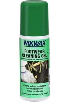 Yds Nikwax Ayakkabı Temizleme Jeli
