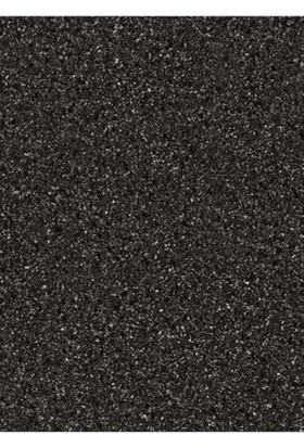 Oskar Mantar Desenli Silinebilir Duvar Kağıdı(5m2)