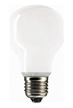 General Electric Ge 60W Akkor Flamanlı Soft Normal Ampul