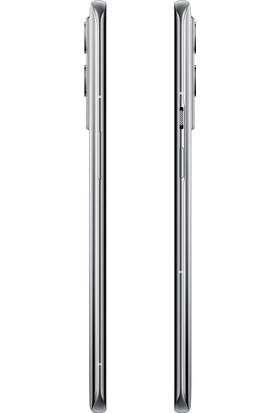 Oneplus 9 Pro 5G 256 GB (Oneplus Türkiye Garantili)