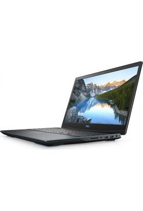 """Dell Gaming G3 15 Intel Core i7 10750H 16GB 1TB SSD GTX 1650Ti Windows 10 Pro 15.6"""" FHD Taşınabilir Bilgisayar 4B750F85C17"""