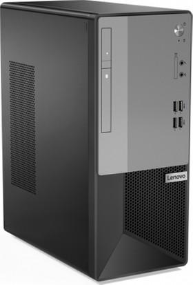 "Lenovo V50T Intel Core i3 10100 8GB 1TB + 256GB SSD Freedos 21.5"" Masaüstü Bilgisayar 11HD004KTX2"