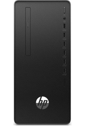 HP 290 G4 MT Intel Core i3 10100 16GB 256GB SSD Freedos Masaüstü Bilgisayar 123Q2EA15