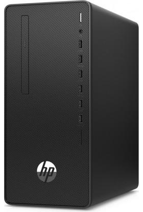 HP 290 Pro G4 MT Intel Core i5 10500 32GB 1TB 256GB SSD Windows 10 Pro Masaüstü Bilgisayar 123Q2EA26