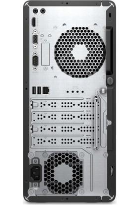 HP 290 Pro G4 MT Intel Core i5 10500 16GB 512GB SSD Windows 10 Pro Masaüstü Bilgisayar 123Q2EA32